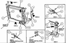 95 ford taurus engine diagram wiring diagram libraries 1995 ford taurus engine diagram inspirational 1995 ford ranger fuse1995 ford taurus engine diagram inspirational 1995