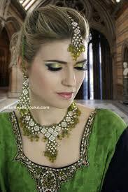 asian bridal makeup courses london