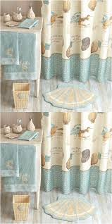 furniture bathroom curtain sets attractive bathroom curtain sets 7 shower with rugs elegant amazing and
