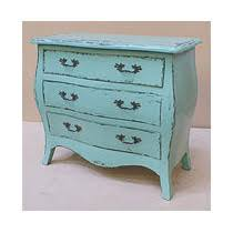french chest of drawers. Nicole Turquoise Small Drawer French Chest Of Drawers Inside