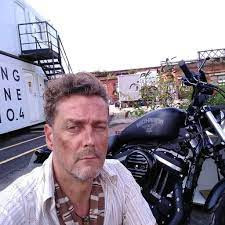 """Peaky Blinders""""-Darsteller Toby Kirkup mit 48 gestorben"""