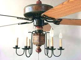 lights ceiling fan wiring diagram urban fans led flicker french country superb elegant lighting amazing coun