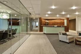 law office design ideas commercial office. Law Office Interior Design Ideas Commercial N