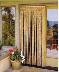 ... Beautiful Ideas For Home Decoration Design Using Bamboo Sticks Decor :  Cozy Ideas For Front Porch ...