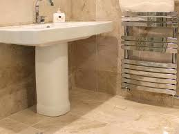Sealing Bathroom Tile 30 Cool Ideas And Pictures Of Natural Stone Bathroom Mosaic Tiles