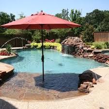 pool design ideas. 7f4bb68e1734298c713c5e5f7ee132fe Pool Design Ideas