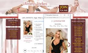 Banner exchange hot russian girls