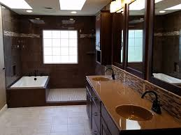 bathroom remodeling kansas city. Fine City 99 Bathroom Remodel Kansas City  Interior Paint Color Ideas Check More At  Http On Remodeling