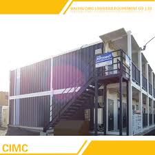 shipping container office plans. Prefab Mobile Home Plans Cheap Shipping Container Office P