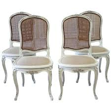 cane back chair awesome 8 french oak style cane back dining chairs sold cc polishing at cane back chair