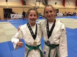 NZ Judo National Competition • Orewa College