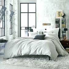 kenneth cole reaction home mineral comforter sheets