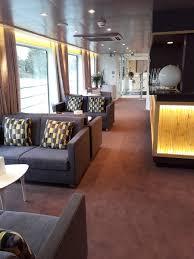 Balsan Design Boat Cruise Doucefrance Designideas