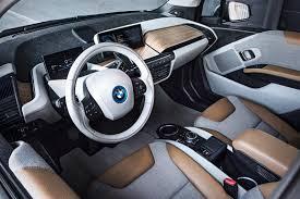 2018 bmw suv. fine suv 2018 bmw x8 new car suv in bmw x8 with suv