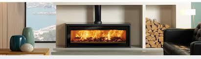 riva studio freestanding wood burning stoves built in gas fires