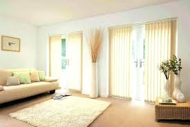 sliding glass door curtains glass sliding door curtains doorway curtains curtains sliding glass door curtain ideas