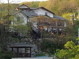 7 Days Inn Luoyang Zhongzhou Zhong Road Nine Dragon Ding Starstory House Love 4 Hotelfrance24com
