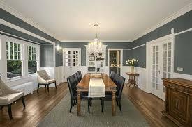 House Beautiful Dining Rooms Style Impressive Design Ideas