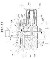 Wiring diagram astonishing john deere 2040 wiring diagram photo