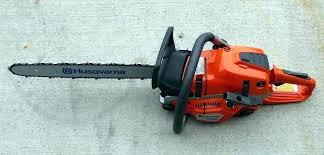 Chain Saws At Lowes Rope Saw Pruning Chain Blade Folding