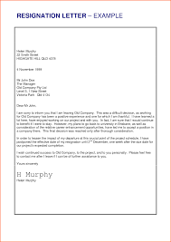 resignation letter examples sample volumetrics co sample of resignation letter examples sample volumetrics co sample of resignation letter for company nurse sample resignation letter regret leaving sample resignation