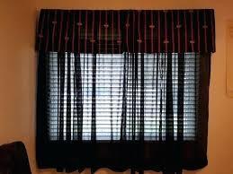 harley davidson window curtains window curtains bathroom window curtains home design showroom ideas