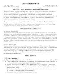 Cnc Lathe Operator Resume Sample Best of Resume For Machine Operator Banri
