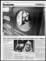 The Baltimore Sun from Baltimore, Maryland on December 2, 1991 · 60