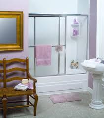 bath 2 day the best acrylic bathtub liners shower liners theydesign in bathtub liners cost how