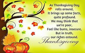 Happy Thanksgiving Quotes For Friends And Family Unique Best] Happy Thanksgiving Quotes For Friends Family Top 48