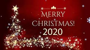 23+ Merry Christmas Wallpapers HD Free ...