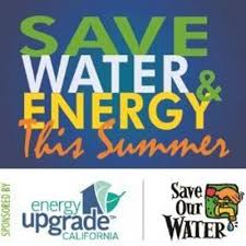 save water energy savethissummer twitter save water energy