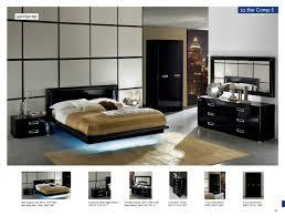 queen bedroom furniture image11. All Bedroom Furniture #image11 Queen Image11