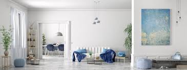 15 white room ideas that are anything