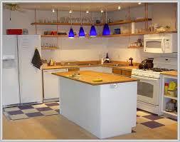 ikea kitchen countertops