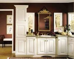 bathroom cabinet design ideas. Bathroom Cabinet Designs Photos Glamorous Design Ideas Of Exemplary Vanity Simple N