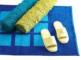 macys bath mats medium size of bathroom rugs sets bathroom mats sets 3 pieces 5 piece macys bath mats