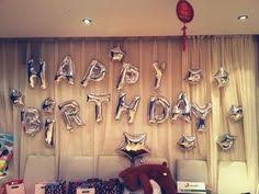 23fb138d4d4ca62a a bc9d birthday words birthday letters