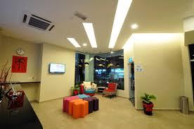 Hotel Jelai Mentakab U Design Hotel