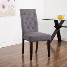 dining chairs modern gray fabric dining chairs inspirational kitchen side chairs mariboelligentsolutions than contemporary gray