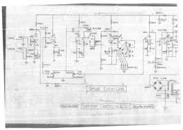 selmer echo 200 schematic selmer echo 200 echo unit schematic wiring diagram