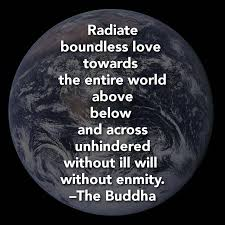 Buddha Quotes About Love Inspiration Love Real Buddha Quotes