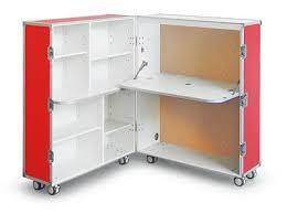 office in a box furniture. Beautiful Furniture Office In A Box To Office In A Box Furniture