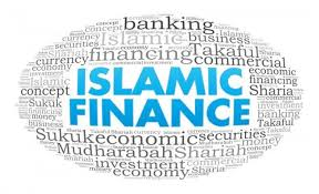 Islamic finance in the shipping industry