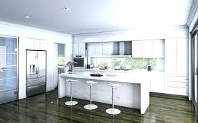 kitchen booth furniture. Kitchen Booths For Sale With Awesome Furniture And Magnificent Interior Ideas Booth