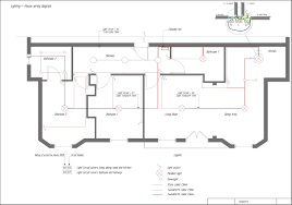 new home wiring diagram wiring diagram schematics Home Electrical Wiring Diagrams modern house wiring diagram building wiring residential electrical wiring diagram symbols modern house wiring diagram inspirationa