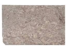 white sand granite full slab