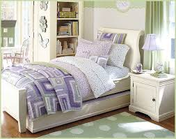 Inexpensive White Wicker Bedroom Furniture Decorating Ideas for