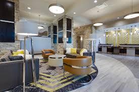 Hotel Drury Cape Girardeau Mo Booking Com
