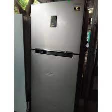 tủ lạnh samsung 380l tốt giá rẻ